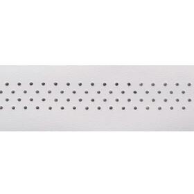 PRO Microfiber Smart Styretape Silicon Hvit